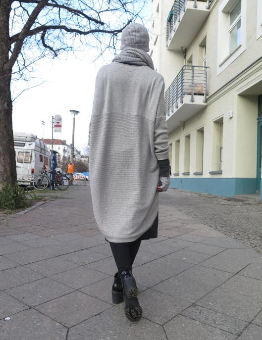 grey14